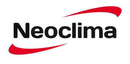 Neoclima Shop