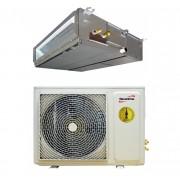 Инверторный канальный кондиционер Neoclima NDSI36EH1/NUI36EH3