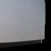 Увлажнитель воздуха Neoclima SP-45S