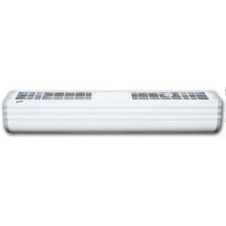 Воздушная завеса Neoclima INTELLECT E13 EP (6 KW)