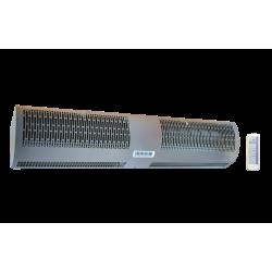Воздушная завеса Neoclima INTELLECT E 16 X